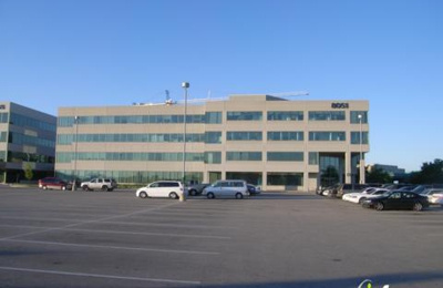 Franciscan Physician Network Neurosurgical Specialists - Indianapolis, IN