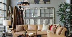 The Sofa Guy 2510 E Thousand Oaks Blvd Thousand Oaks Ca 91362 Yp Com