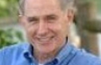 Fikes, Jerry A - Tuscaloosa, AL