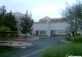 Public Storage - Las Vegas, NV