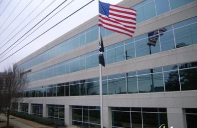 Disabled American Veterans (DAV) - Decatur, GA