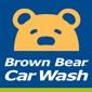 Brown Bear Car Wash - Kent, WA