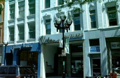 Urban Jewelers - Ann Arbor, MI
