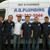 Ab Plumbing Services