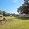 Memphis Funeral Home and Memorial Gardens