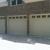 System Garage Doors Inc
