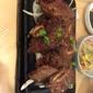 Hodori Restaurant - Los Angeles, CA
