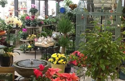 Gardeneru0027s Center And Florist The   Darien, CT