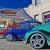 SunCoast Speed, Inc.
