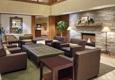 Madison Wisconsin Hotel Howard Johnson Plaza - Madison, WI