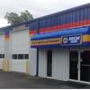 Eagle Automotive & Air Conditioning Inc