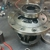 CT THRASH DIFFERENTIAL & AXLE SERVICES