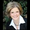 Michele Davis - State Farm Insurance Agent