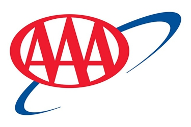 AAA Brandywine Car Care Insurance Travel Center