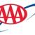 AAA Brandywine Car Care Insurance Travel Center