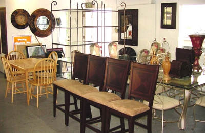 Mission Hills Auctioneers - San Diego, CA