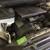 M & M Auto Repair and Performance