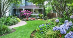 Tyler's Landscaping Service - Rockford, IL