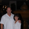 Birmingham Massage Couple, LLC