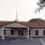 Faith Bapist Church