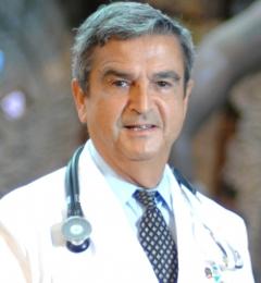 Dr. Jorge Garcia, MD - Orlando, FL