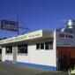 China Kitchen Restaurant - Hayward, CA