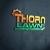 Thorn Lawn & SOD Contractors, LLC