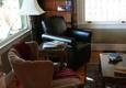 Glen Falls Inn Bed & Breakfast - Glens Falls, NY
