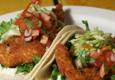 Chichen Itza Restaurant - Los Angeles, CA