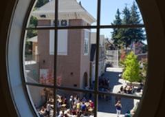 The Head-Royce After School Program - Oakland, CA