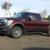 Wilson Motors Chrysler, Ford, Dodge & Jeep