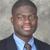 Dr. Carl Raphael St. Remy, MD
