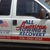 All American Towing & Recovery LLC