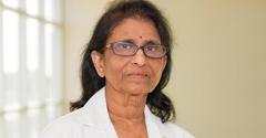 Ramadevi Devabhaktuni, MD - Saint Louis, MO