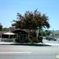 Frontier Wok Too - Burbank, CA