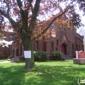 Catholic Charities - Hartford, CT