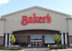 Baker's - Omaha, NE