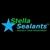 Stella Sealants - Natural Stone & Concrete Sealer