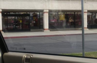 bebb4426c22 Fallas Paredes 1743 E Palmdale Blvd