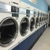 Max Power Laundry
