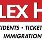 Law Offices of Alex Hanna, PA - Miami, FL