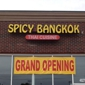 Spicy Bangkok - Commerce Township, MI