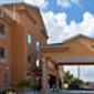 Holiday Inn Express Harvey-Marrero - Harvey, LA
