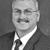Edward Jones - Financial Advisor: Gavin W Rueb