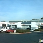 Cox Auto Service - San Diego, CA