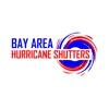 Bay Area Hurricane Shutters
