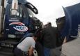 Angelus Truck & Trailer Repair & Welding - Mathis, TX