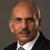 Allstate Insurance: Basharat Naveed