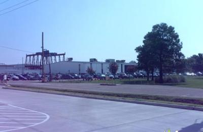 Brandt - Houston, TX