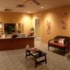 Aluna Skincare and Massage